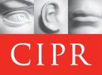 CIPR_logo_rgb