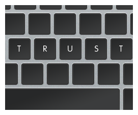 trusted-source