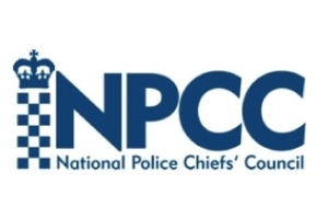 NPCC-logo