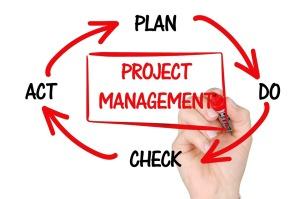 project-management-2738521_960_720