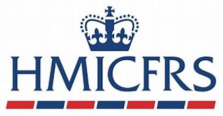 HMICFRS Logo.jpg