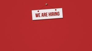 hiring-2575036_1280